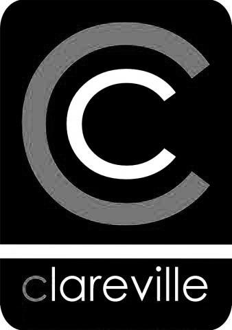 Clareville-logo