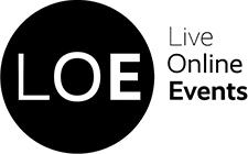 Logo-LiveOnlineEvents