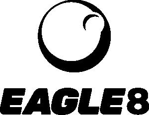 eagle8-logo-300