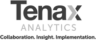 tenax-analytics